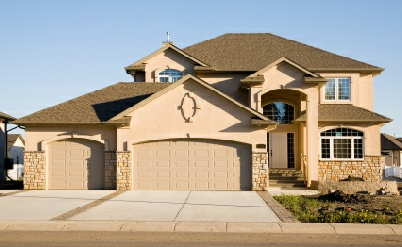 Cibolo TX Garage Door Installation